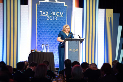 WTaylor-TaxProm2018-194046