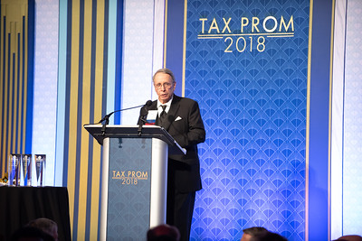 WTaylor-TaxProm2018-193153