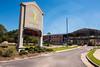 Wiregrass College