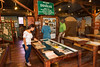 Coffee County_Museum__3569