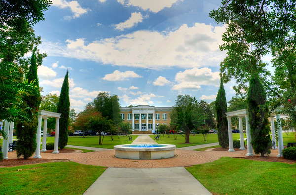 Coffee County_College_3408