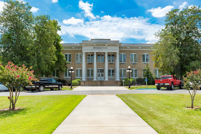 Coffee County_College_3377