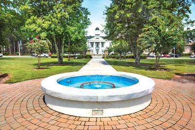 Coffee County_College_3383