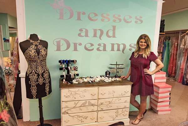 Coffee County_Dresses and Dreams__3338