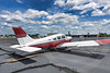 Coffee County_Airport_3502