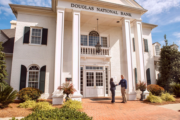 Coffee_Douglas National Bank_0244