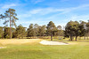 Coffee_Golf Course_0053