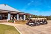 Coffee_Golf Course_0063