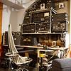 P2V Neptune Radio Station