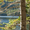 Rocky Mountain National Park, Colorado<br /> best print size - all