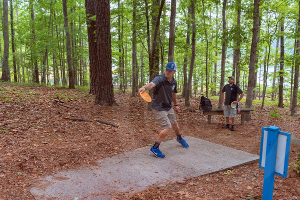 ColumbiaCounty_International Disc Golf Center_6405