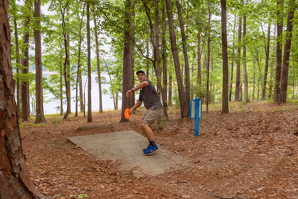 ColumbiaCounty_International Disc Golf Center_6436