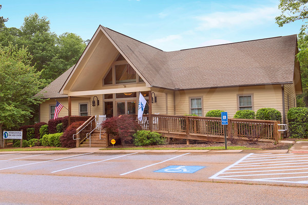 ColumbiaCounty_International Disc Golf Center_6295-2