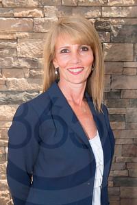 ColumbiaCounty_BOD Phyllis Salazar_6797-2