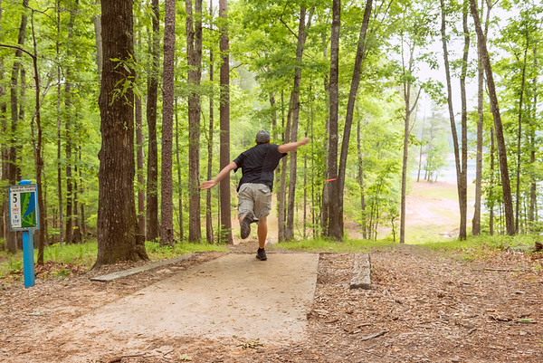 ColumbiaCounty_International Disc Golf Center_6488