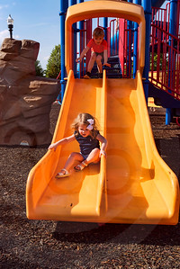 ColumbiaCounty_Evans Towne Center Park_7105
