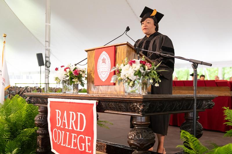 Bard College