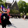 Bard College Graduation 2009
