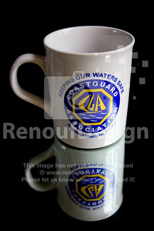 Stock images for the Coastguard Association