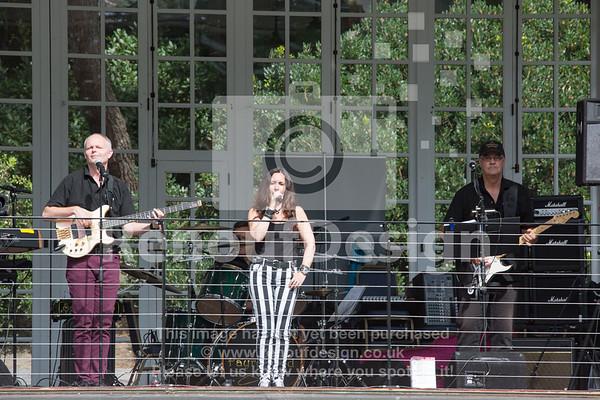 Fayrewood Live - 02