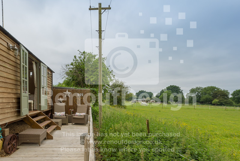 14 - Four Bedroom New Forest Chalet Bungalow with Annexe and Garden Room - For Sale