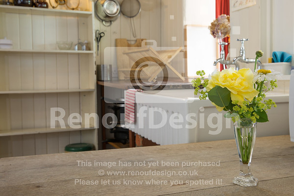 Graylands Self Catering in the New Forest