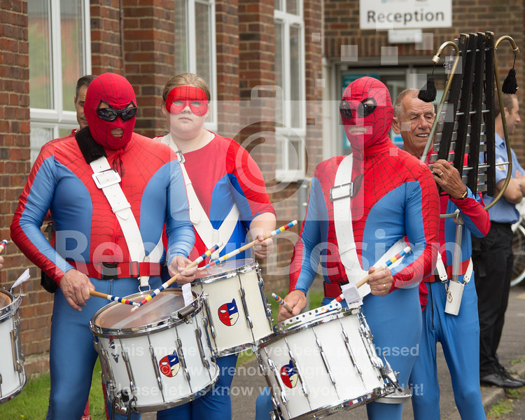Lymington Carnival 2017 - www.renoufdesign.co.uk - 009