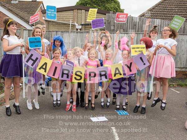 Lymington Carnival 2017 - www.renoufdesign.co.uk - 008