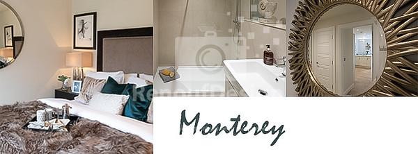 09- Monterey