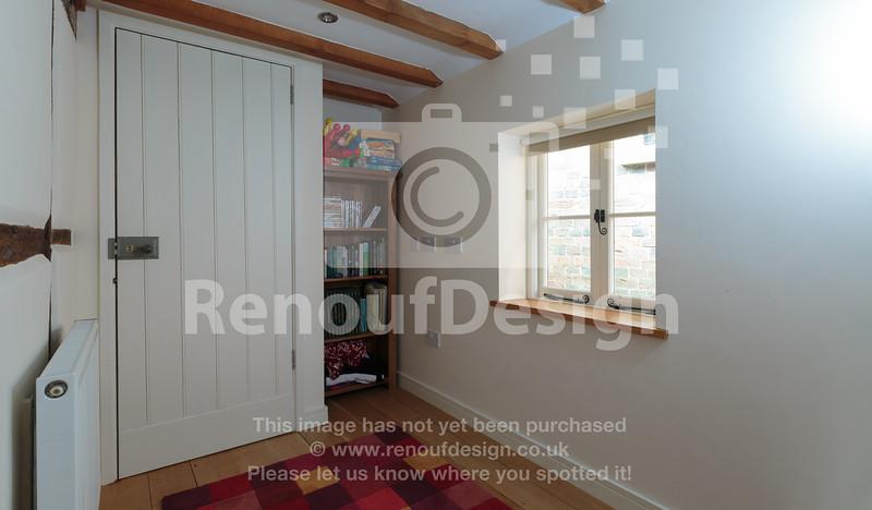 22 - Poona Cottage