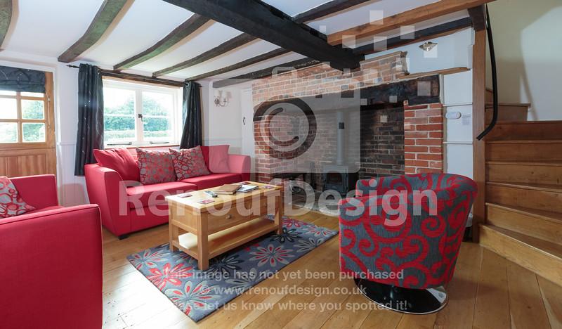 20 - Poona Cottage