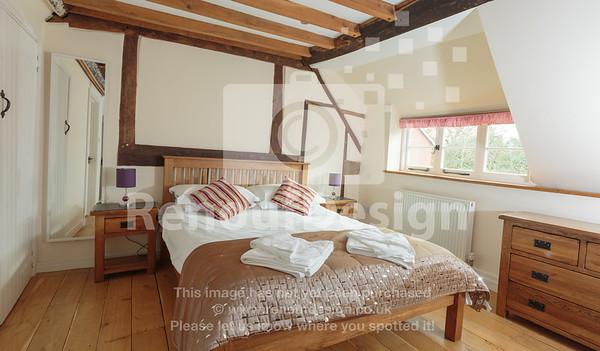 05 - Poona Cottage