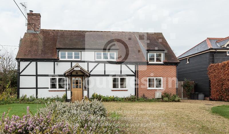 02 - Poona Cottage