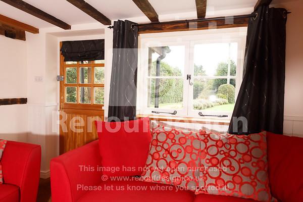 15 - Poona Cottage