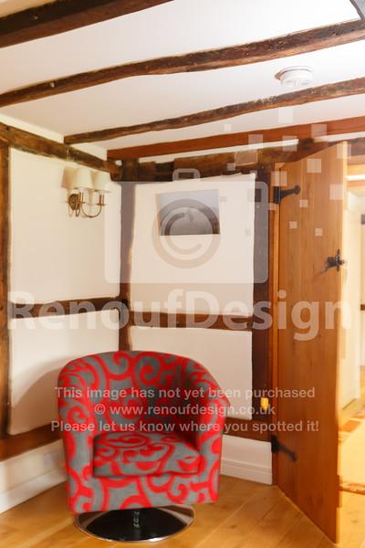 16 - Poona Cottage
