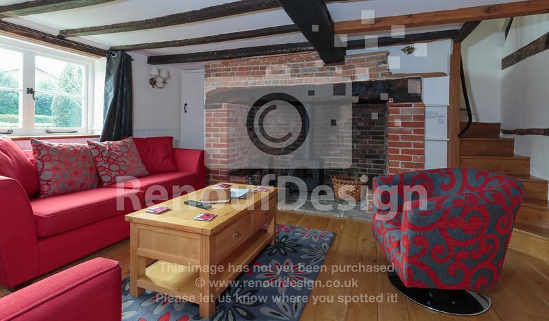 14 - Poona Cottage