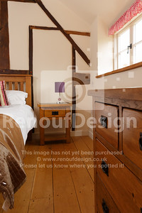 10 - Poona Cottage