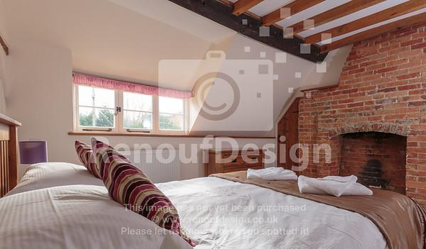 07 - Poona Cottage