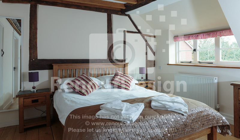 03 - Poona Cottage