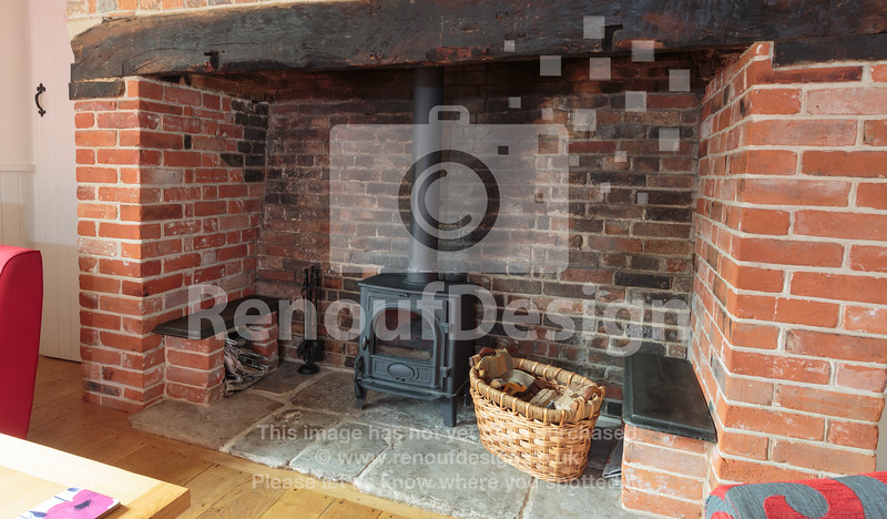 18 - Poona Cottage