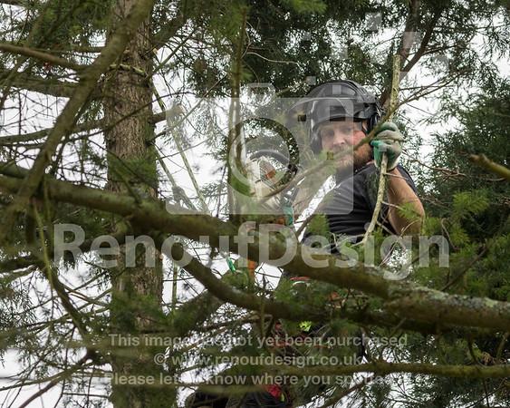 006 - R Purdie Tree and Garden Services