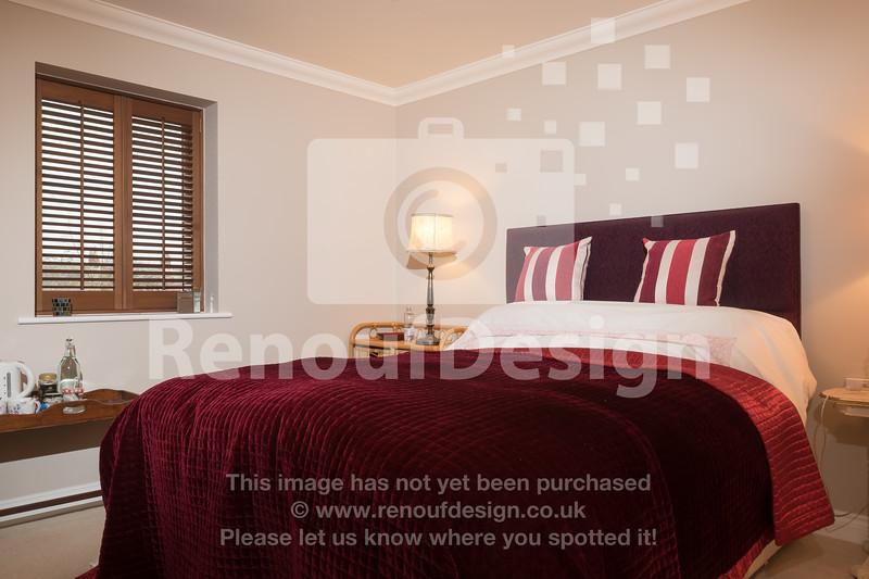 Rashley Mews Bed and Breakfast, Lymington