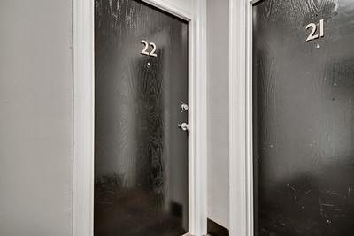 Fortwood-Apartments-Unit-22-1