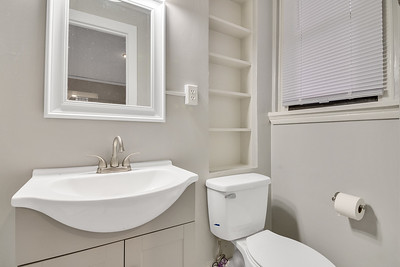 Fortwood-Apartments-Unit-22-4