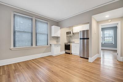 Fortwood-Apartments-Unit-22-2