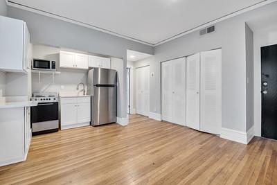 Fortwood-Apartments-Unit-22-3