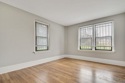 Fortwood-Apartments-Unit-22-6