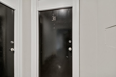 Fortwood-Apartments-Unit-31-1