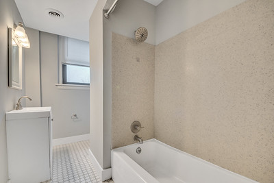 Fortwood-Apartments-Unit-31-9
