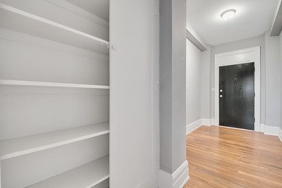 Fortwood-Apartments-Unit-31-10